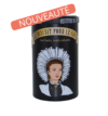 attachment-https://www.biscuiterieopale.com/wp-content/uploads/2020/05/BM-RONDE-CAFE-150G-100x107.png