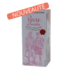 attachment-https://www.biscuiterieopale.com/wp-content/uploads/2020/05/ROSE-180G-NEW-100x107.png