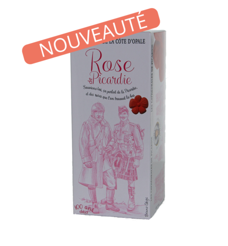 attachment-https://www.biscuiterieopale.com/wp-content/uploads/2020/05/ROSE-180G-NEW-458x493.png