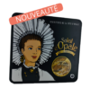 https://www.biscuiterieopale.com/wp-content/uploads/2020/12/farandole-chocolats-100x107.png